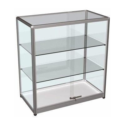 retail counter showcase ores display systems retail counter glass showcase furniture