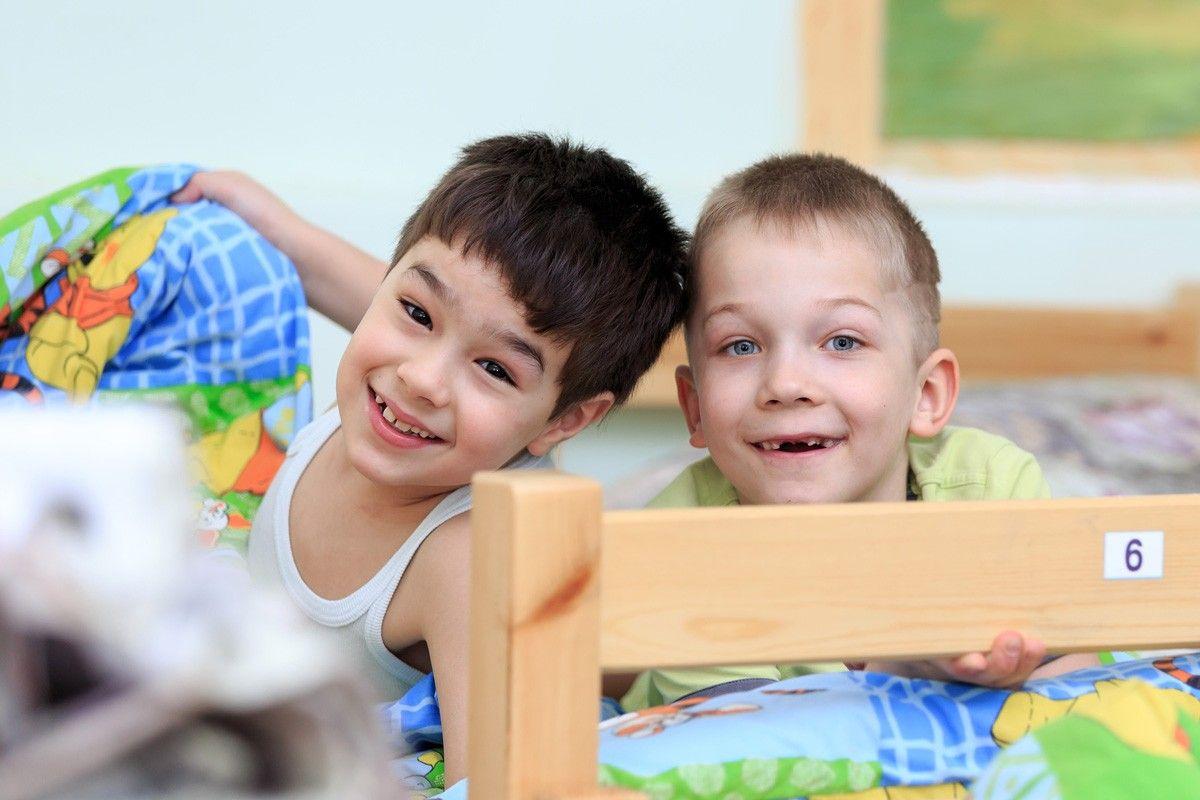 СЪЕМКА В ДЕТСКОМ САДУ | Детский сад фото, Детский сад ...