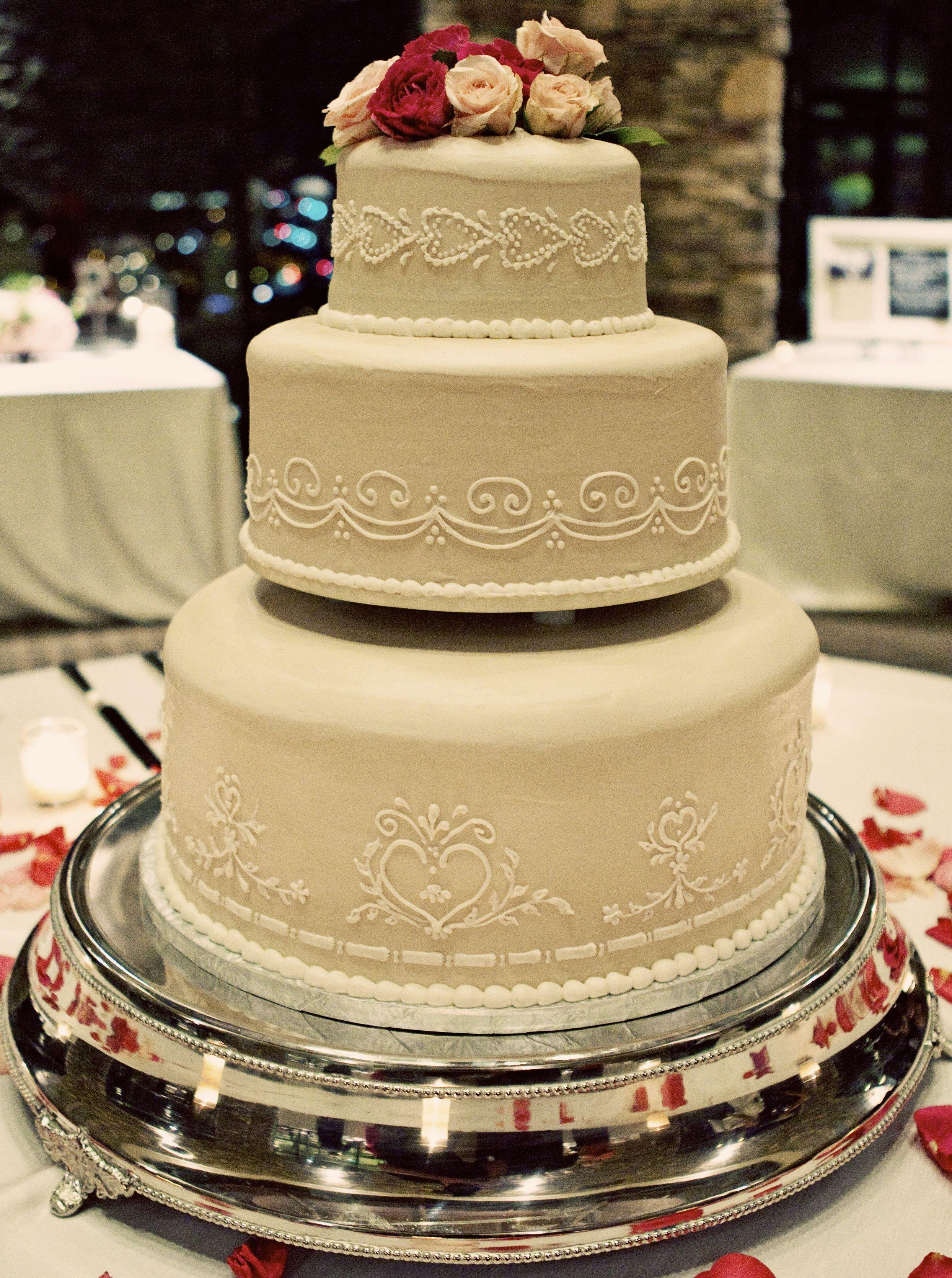 Weddings - VG Donut and Bakery   Wedding Ideas 2   Pinterest   Vg ...