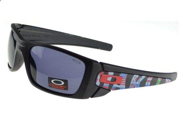0cca43c98e Oakley Batwolf Sunglasses A50 Oakley Sunglasses from www.ing-gni.com ...  2013
