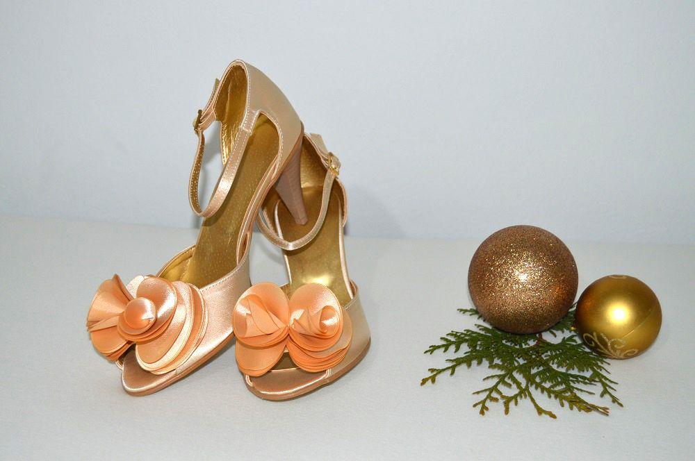 cd1c4201c0d93 spoločenské topánky, tanečné spoločenské topánky, obuv na mieru, tanečná  spoločenská obuv, topánky