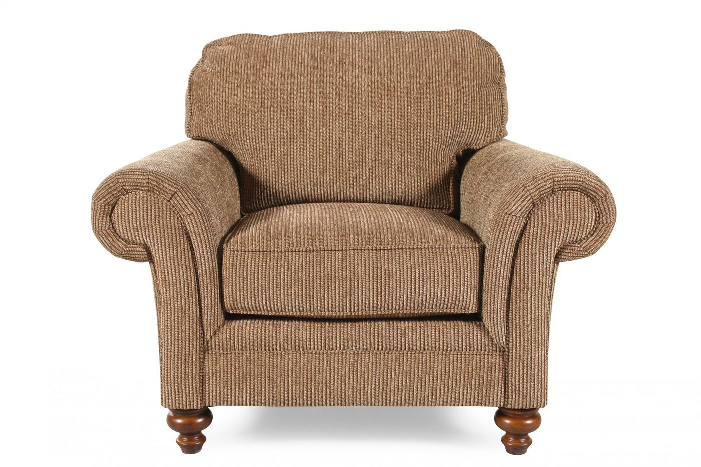 Awesome Broyhill Larissa Chair Mathis Brothers Furniture Pabps2019 Chair Design Images Pabps2019Com