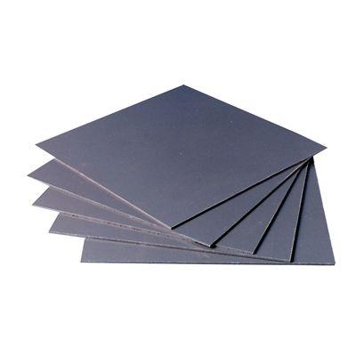 1 16 X 24 X 48 Gray Pvc Sheet U S Plastic Corp Acrylic Sheets Plastic Sheets Plastic