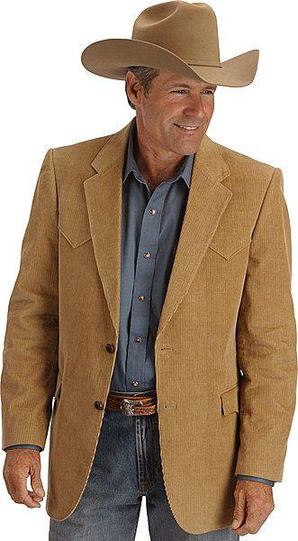 Men's Circle S Corduroy Sport Coat Camel | Clothes | Pinterest ...