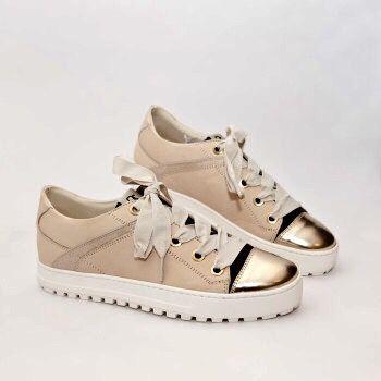best website 42cf1 198f6 DLS sport shoes Juoksukengät