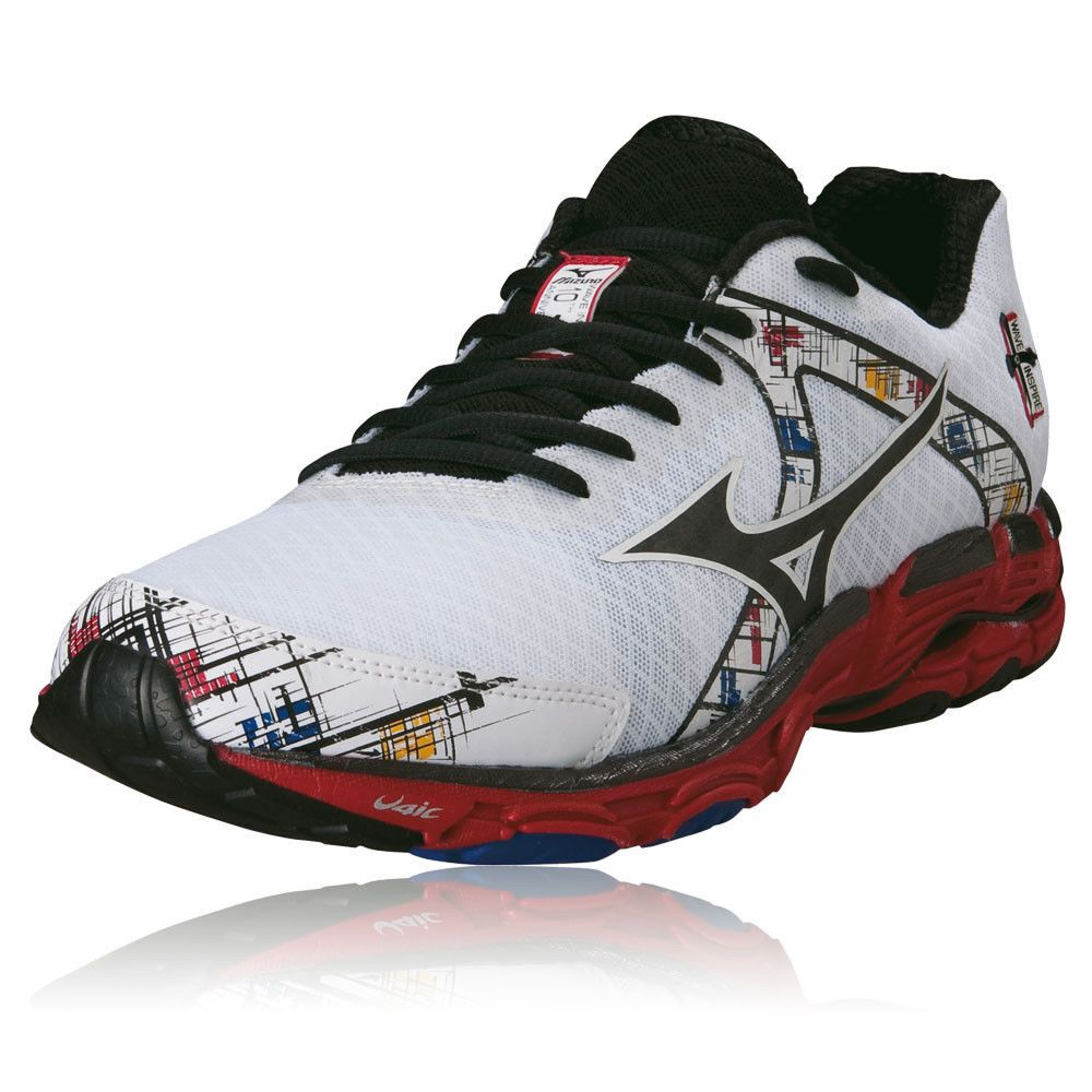 Road Running Trainers Pumps Shoes