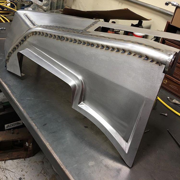 Related Image Custom Metal Fabrication Sheet Metal Fabrication Metal Shaping