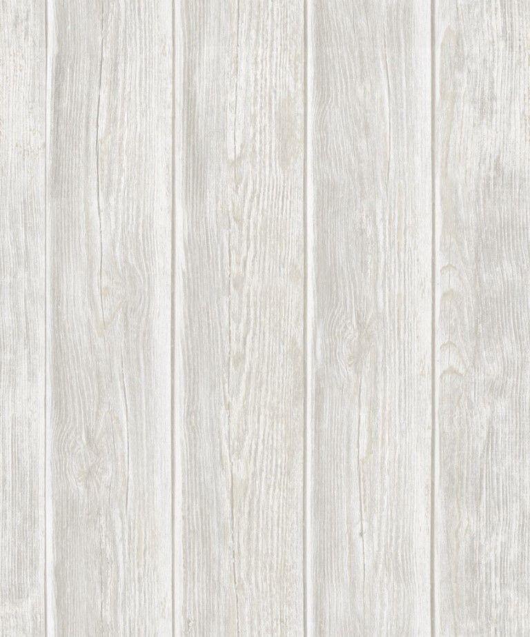 Grace Gardenia G05c8402 White Vertical Shiplap Wallpaper Shiplap Wallpaper Contemporary Wallpaper