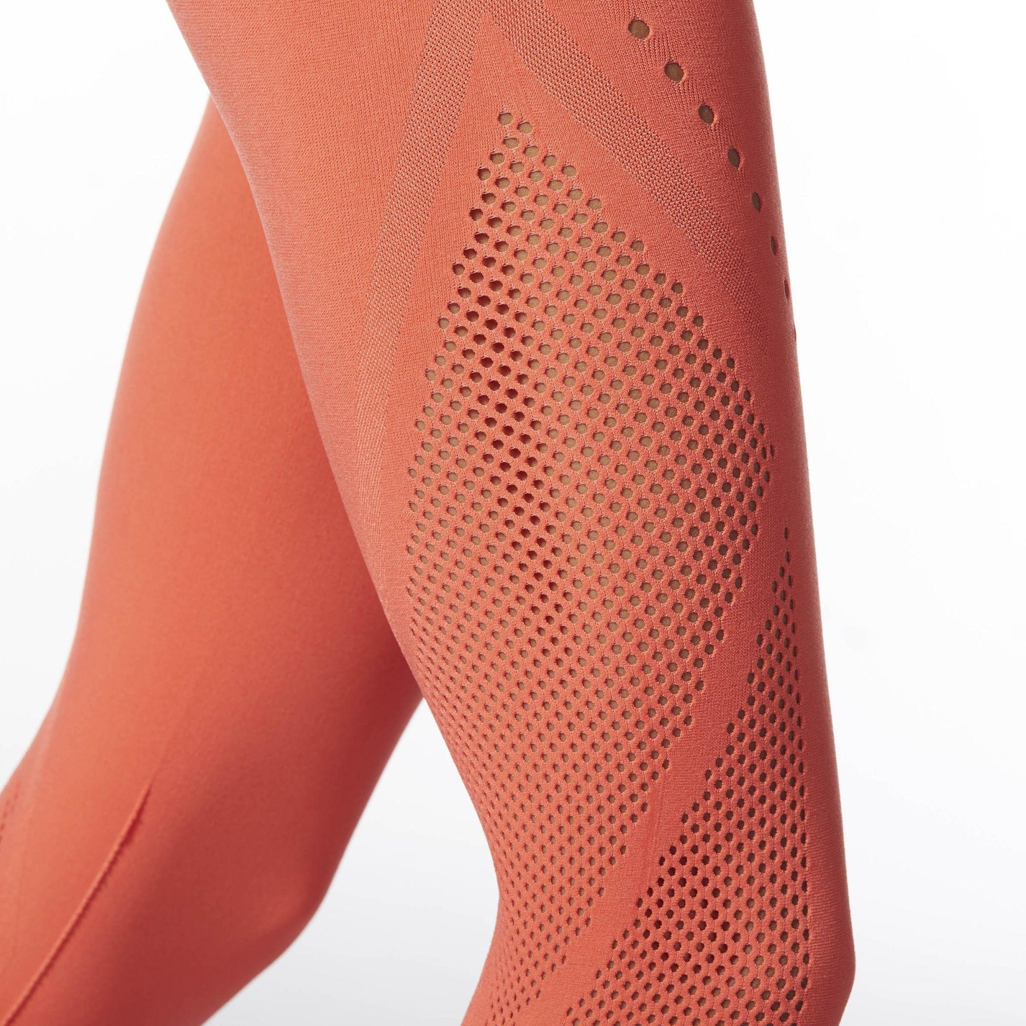 753bde0150fd2 Wanderflow Warp Knit Tights   wear   Urban style outfits, Urban ...