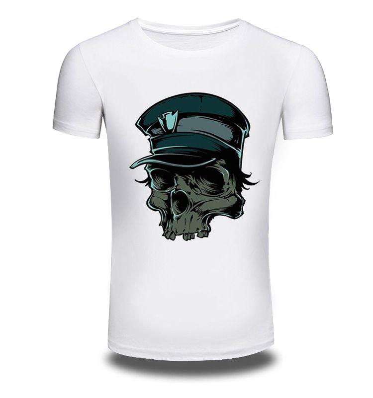 91475daf53df Brand Clothing Summer Anime 3D Print Men Short Sleeve T Shirt Men Women  Shirts T