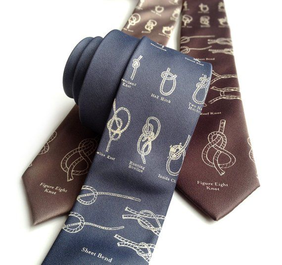 75c2115becc9 Gift Card for Cyberoptix Neckties, Scarves, Bow Ties and Pocket Squares.