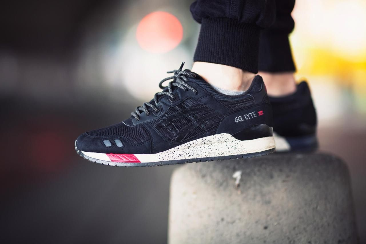 Asics GEL Lyte III – Sneaker sale,Adidas,Nike,Converse