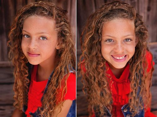mixed+race+kids | 18 f ~~Adorable mixed kids~~~