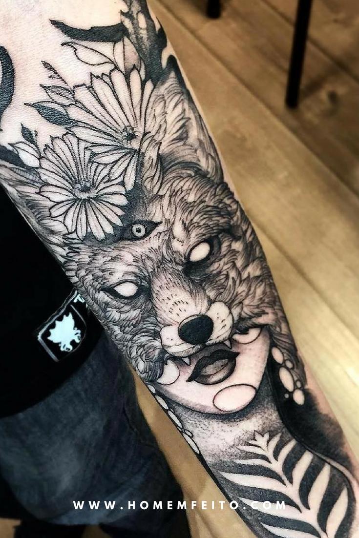 Como Escolher Tatuagem Homem 150 desenhos de tatuagens masculinas para você escolher hoje