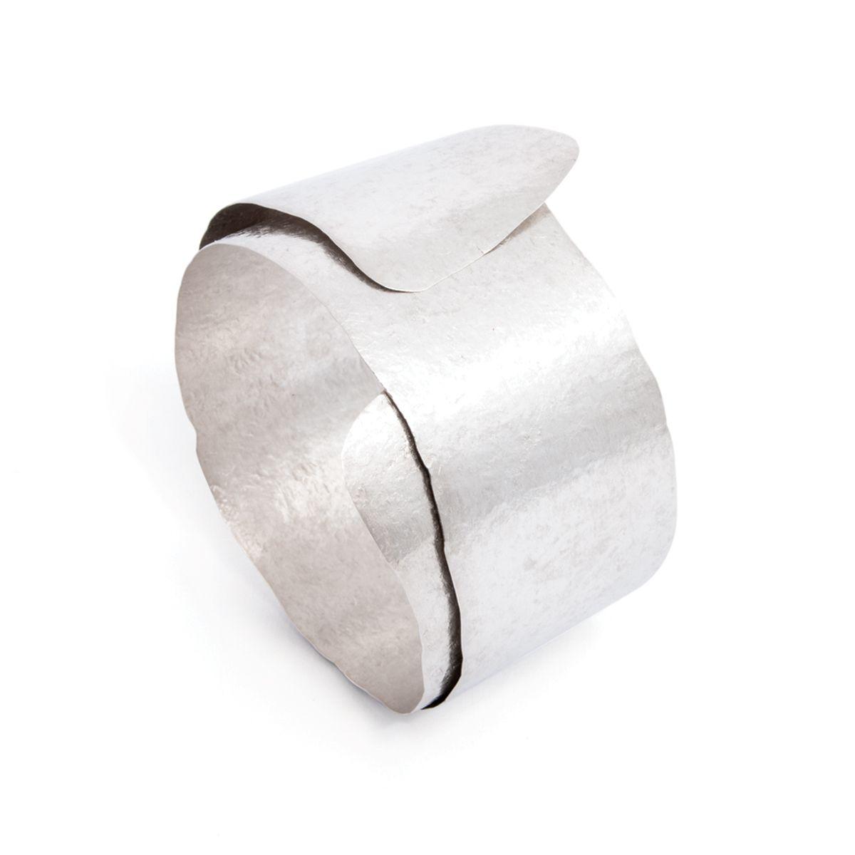 Open Wrap by Bosco Jewelry - 367,00 €