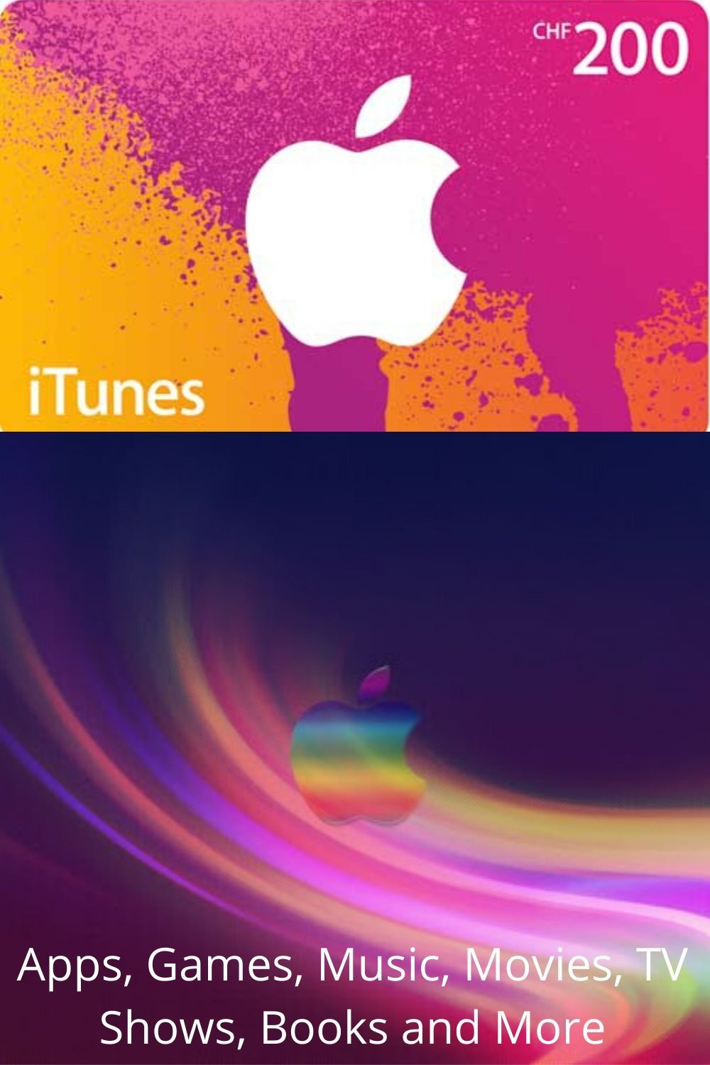 Do you want free itunes giftcard free itunes giftcard