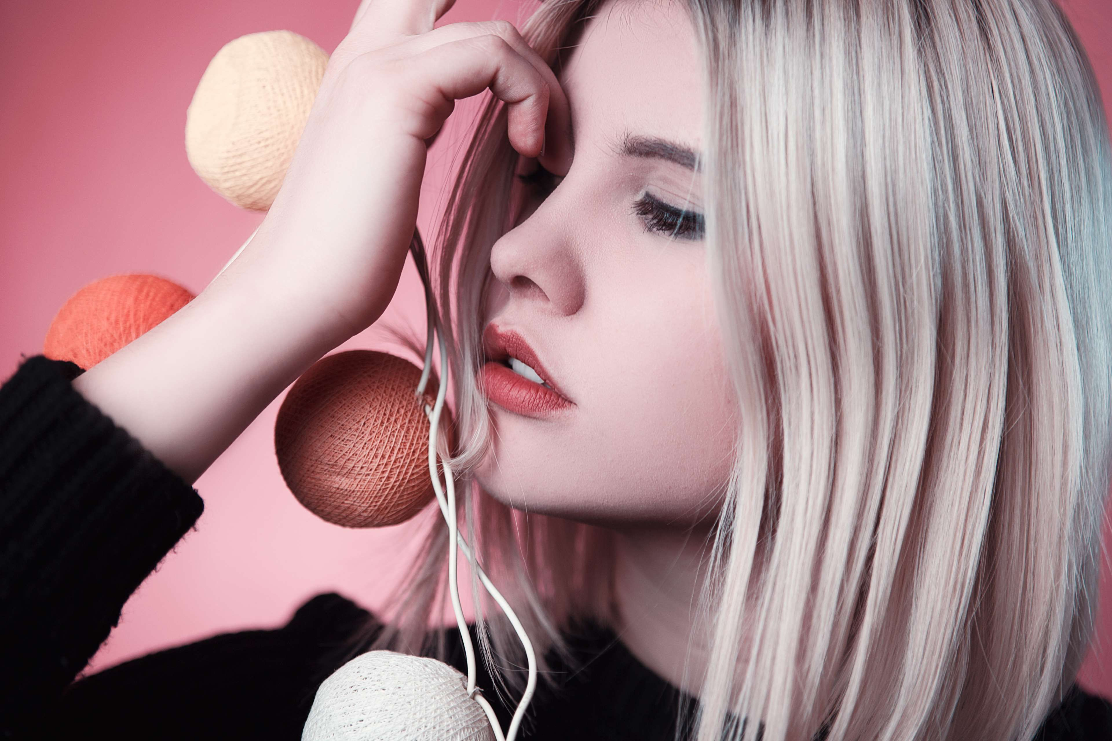 Resultado de imagen para sexy girl blonde cute