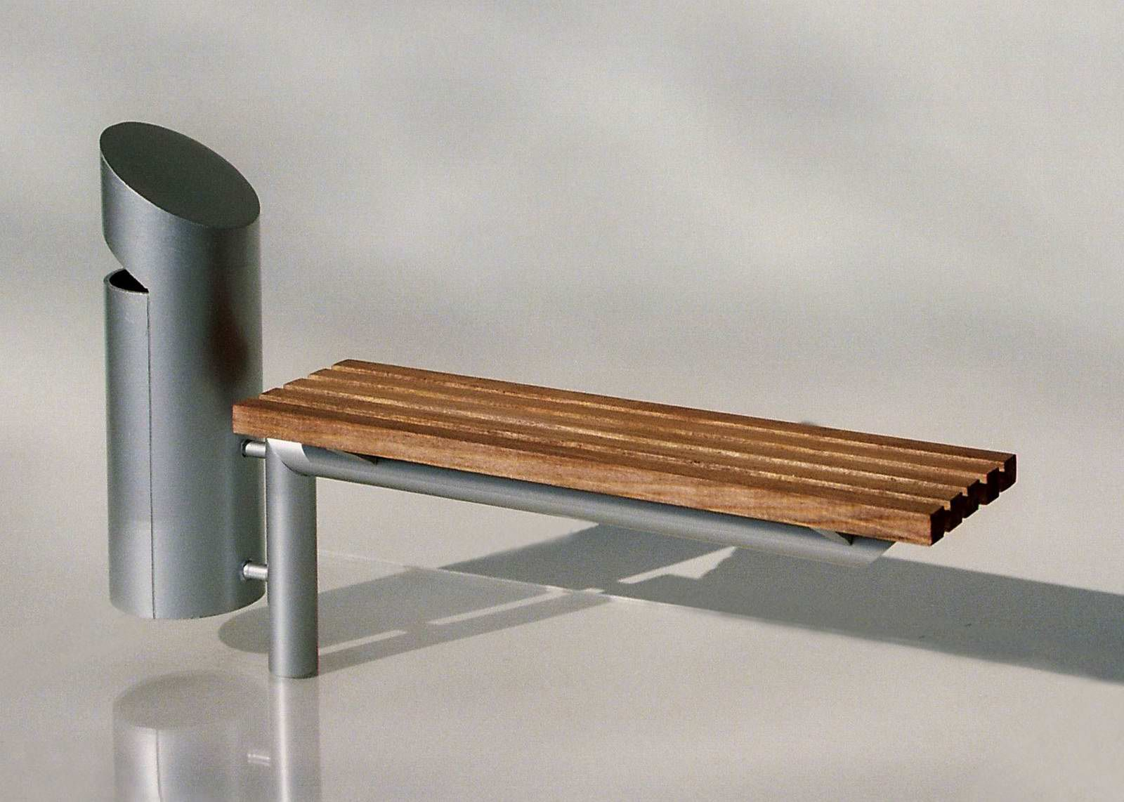 Attirant Industrial Design Furniture | Industrial Design Piotr Pacalowski Urban  Furnitureu2026
