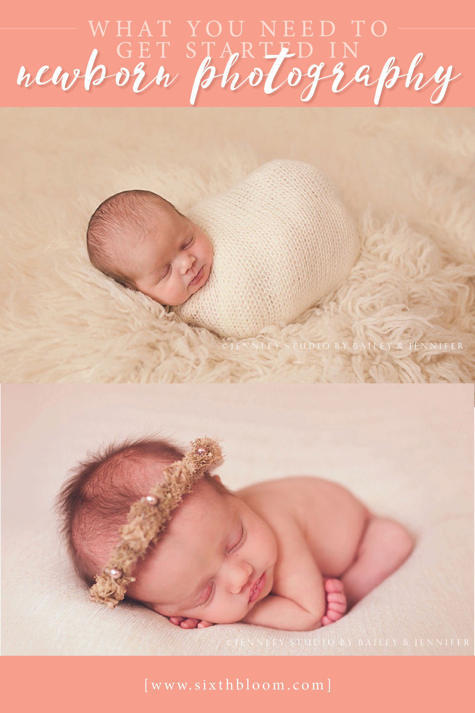 Newborn tips and tricks photographers newborn photography newborn photography business newborn photography tips tips and tutorial newborn photography