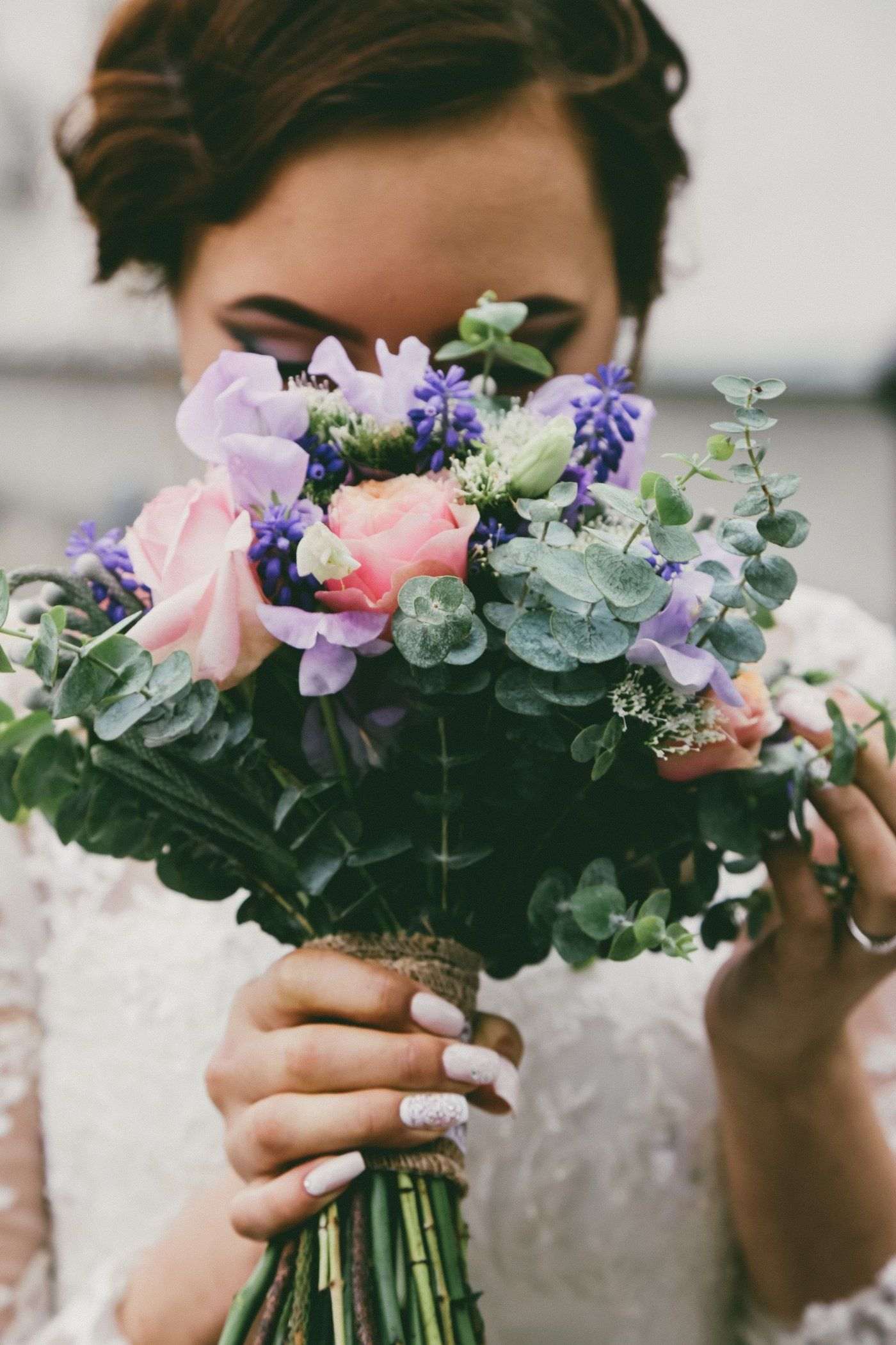 4 Amazing Tips That Will Turn Your Succulent Wedding