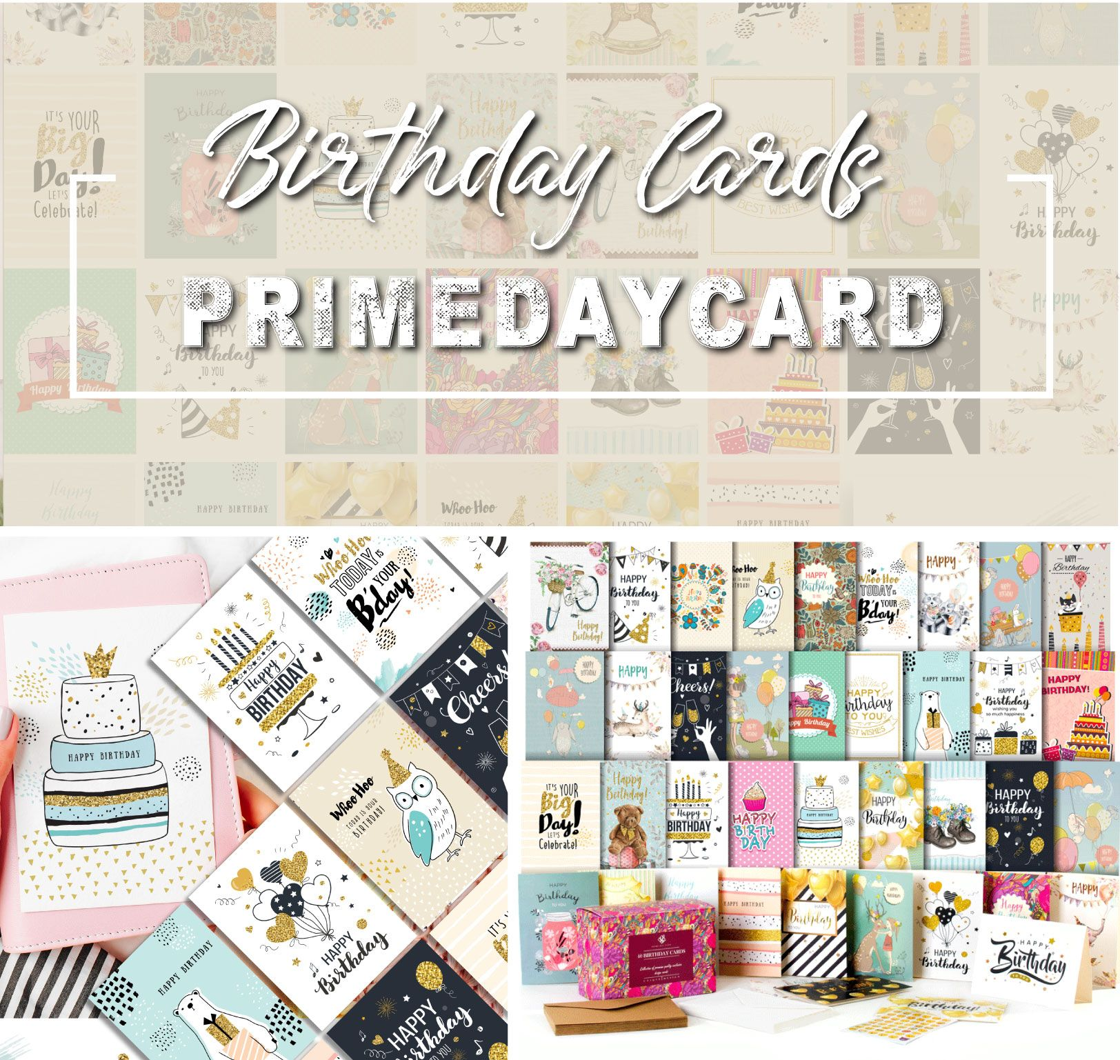 Happy Birthday Cards Assortment Birthday Cards For Men Birthday Cards Happy Birthday Cards