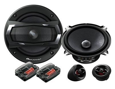 For Pioneer Car Audio Accessories (Auto Sound Security) Call us on ...