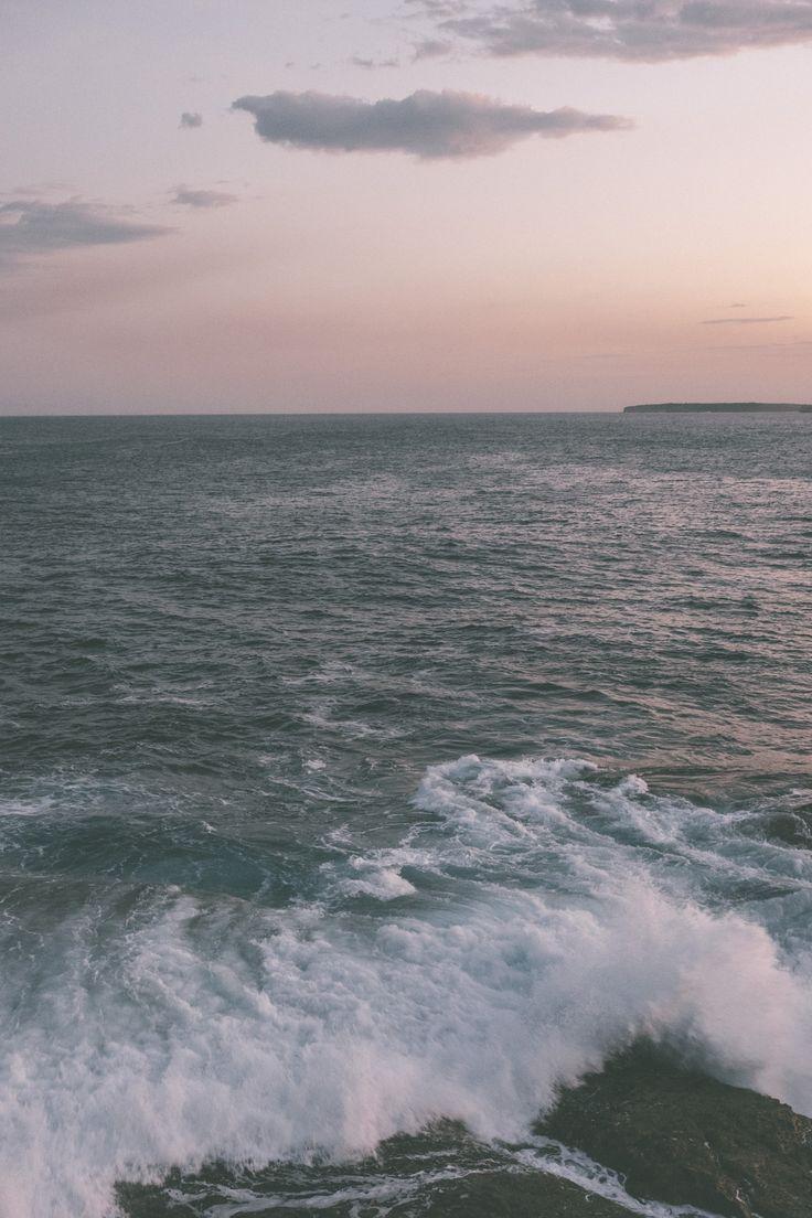 Sea - - в 2019 г.   Обои фоны, Фоновые изображения и ...