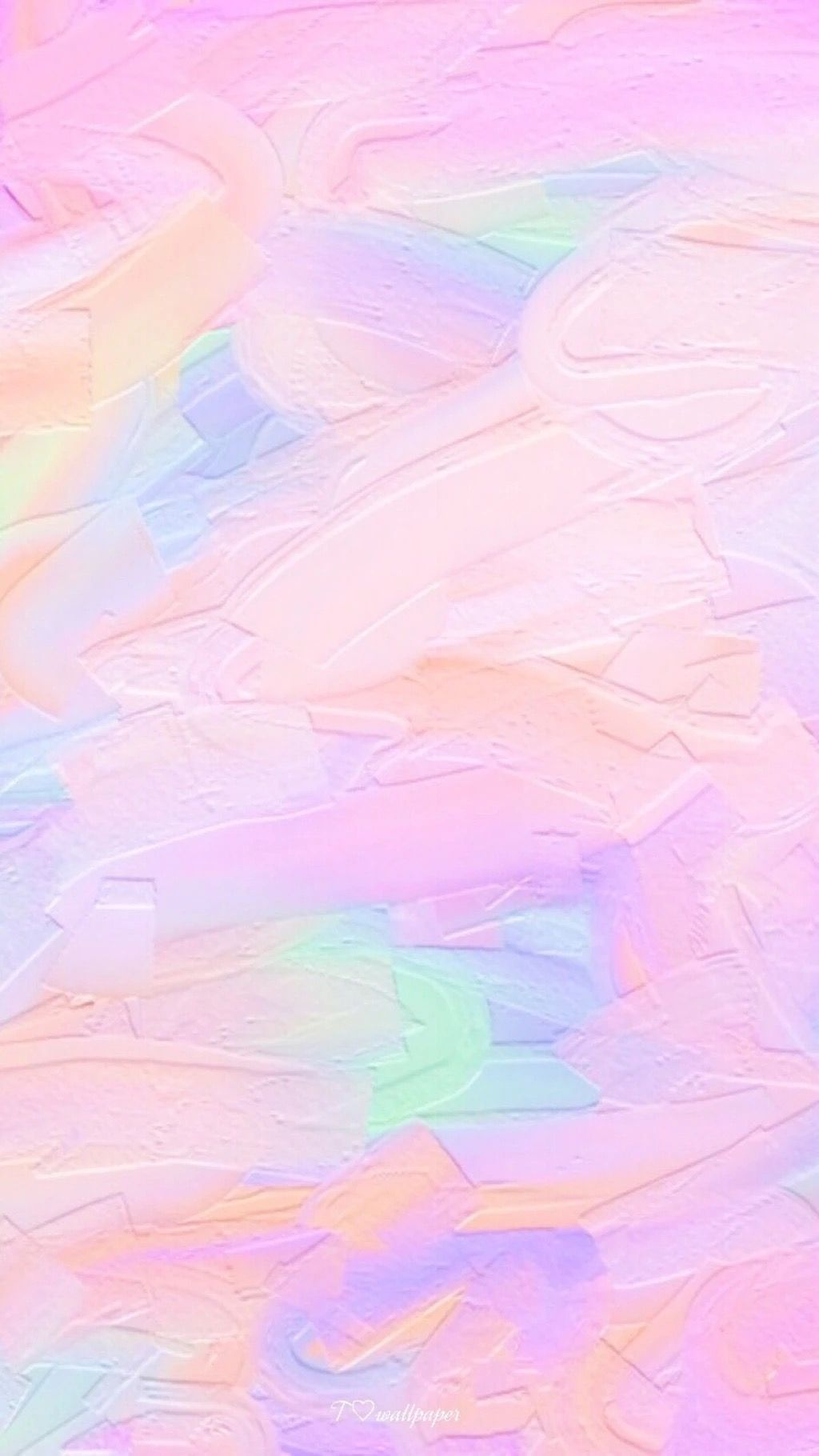 Pin by amber on pastel in 2019 pastel colors pastel - Rainbow background pastel ...