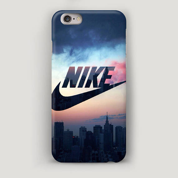 coque iphone 8 plus sneakers