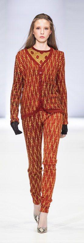 Moda autunno inverno 2020 2021: la Mercedes-Benz Fashion Week di Berlino #fashio…