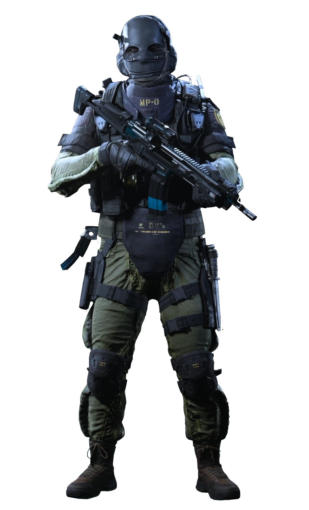 Nikto Call Of Duty Wiki Fandom Military Pictures Modern Warfare Call Of Duty