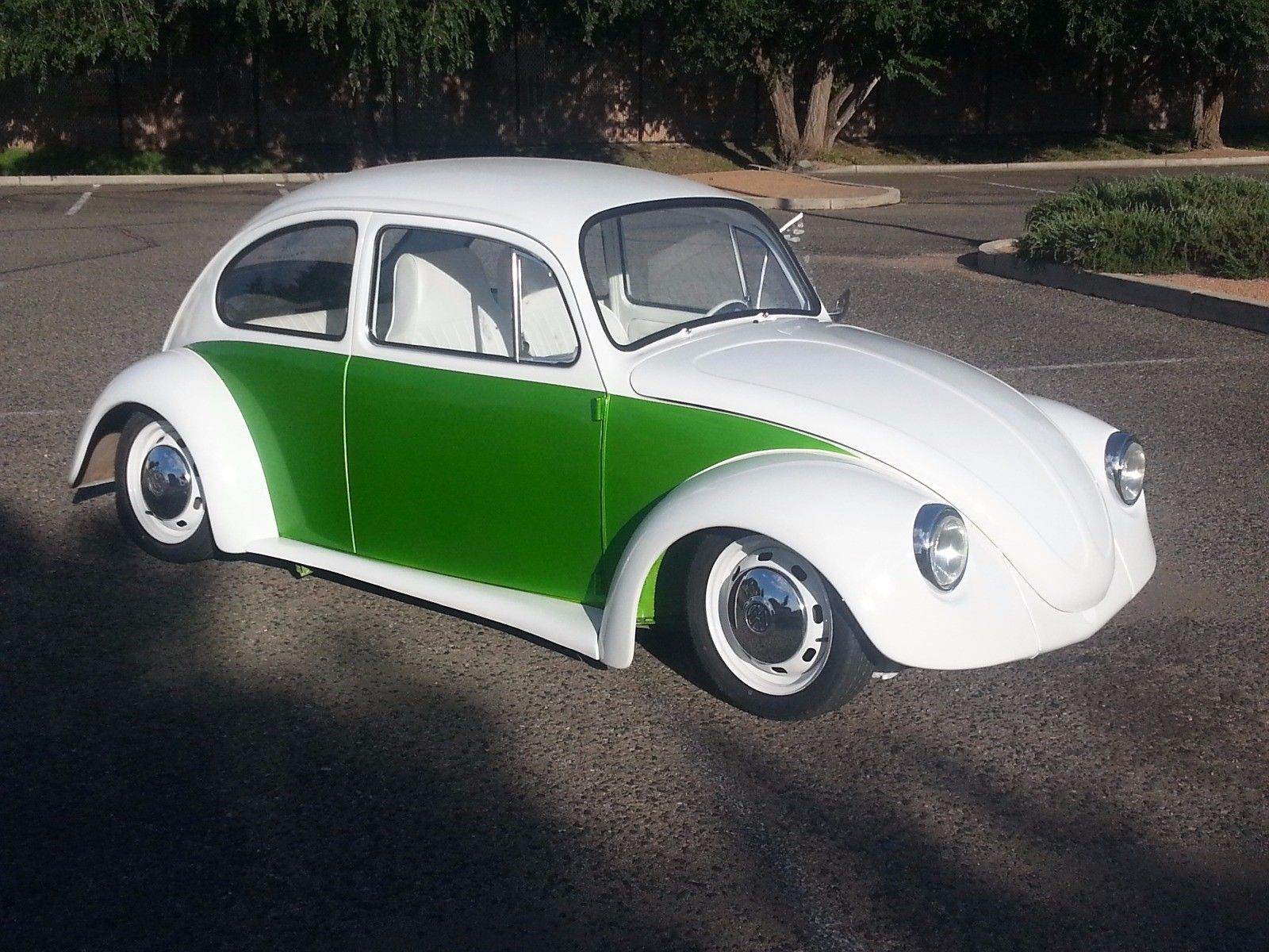 Pin by Tracy on vw Volkswagen, Vw beetles, Beetle