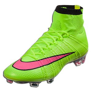huge discount 4007a 9a8ad Mens Soccer Cleats, Nike Cleats, Cleats Shoes