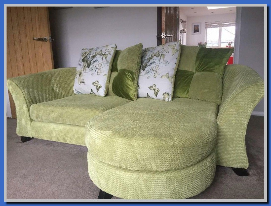 92 Reference Of Green Corner Couch In 2020 Green Corner Sofas Grey Sofa Living Room Corner Couch