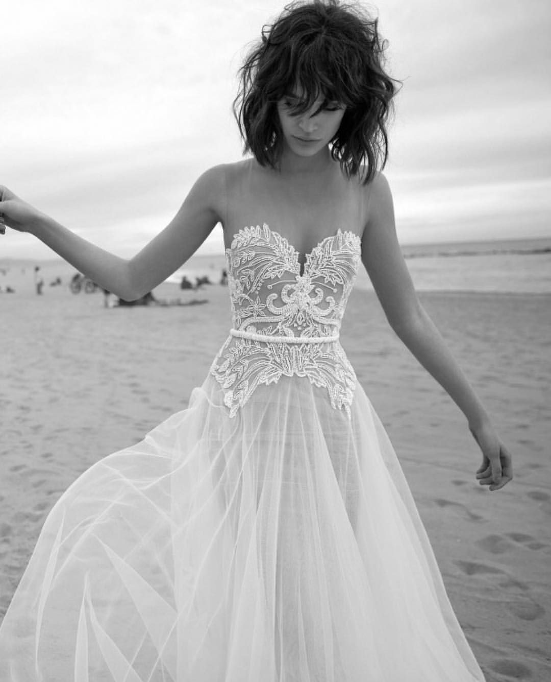 Pin by alicia windisch on wedding pinterest gowns girls and
