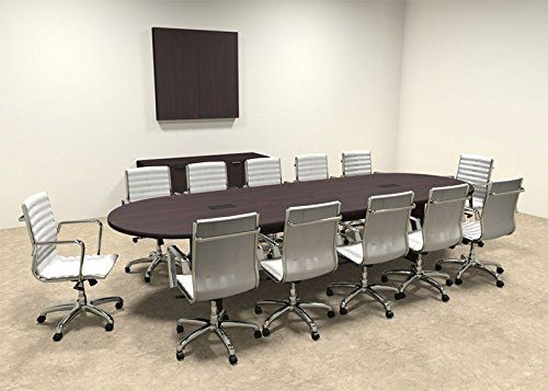 Robot Check Conference Table Table Office Furniture Accessories