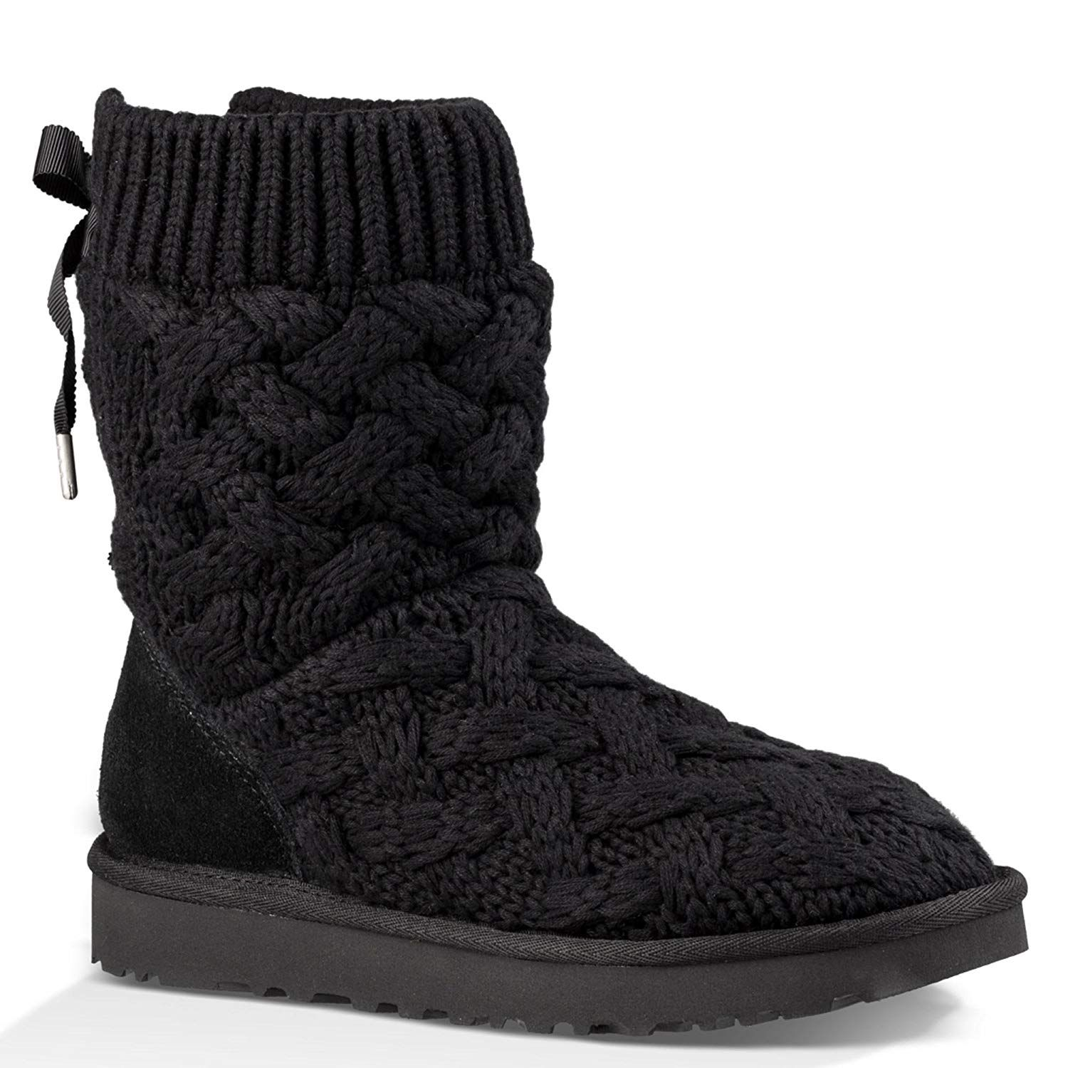 272f67010d3 UGG Women's Isla Boot -- Hope you actually like the photo. (This is ...
