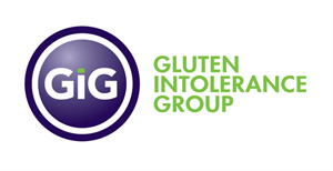 What We Do The Gluten Intolerance Group Of North America Gluten Free Labels Gluten Intolerance Gluten Free Info