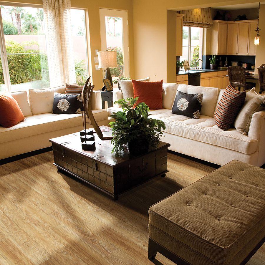 2Twelve Waterproof Flooring Collection Luxury vinyl