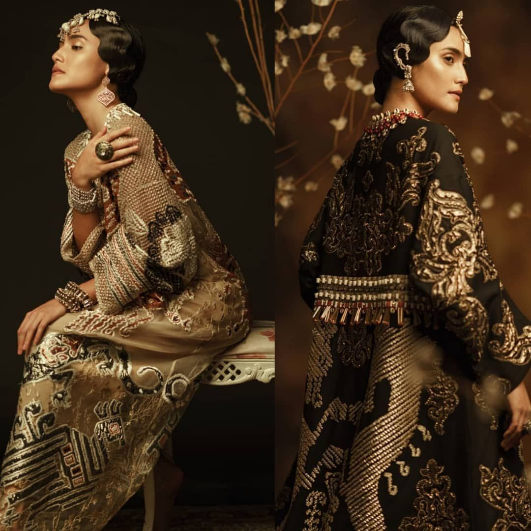 0445347c56790 luxartasia picks the best of  asiancouture