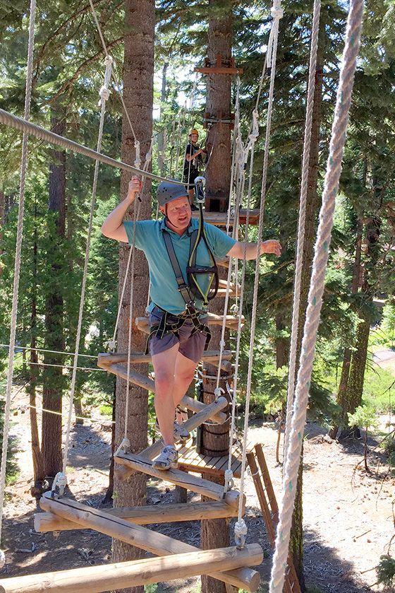 Pin On Lake Tahoe Family Vacation