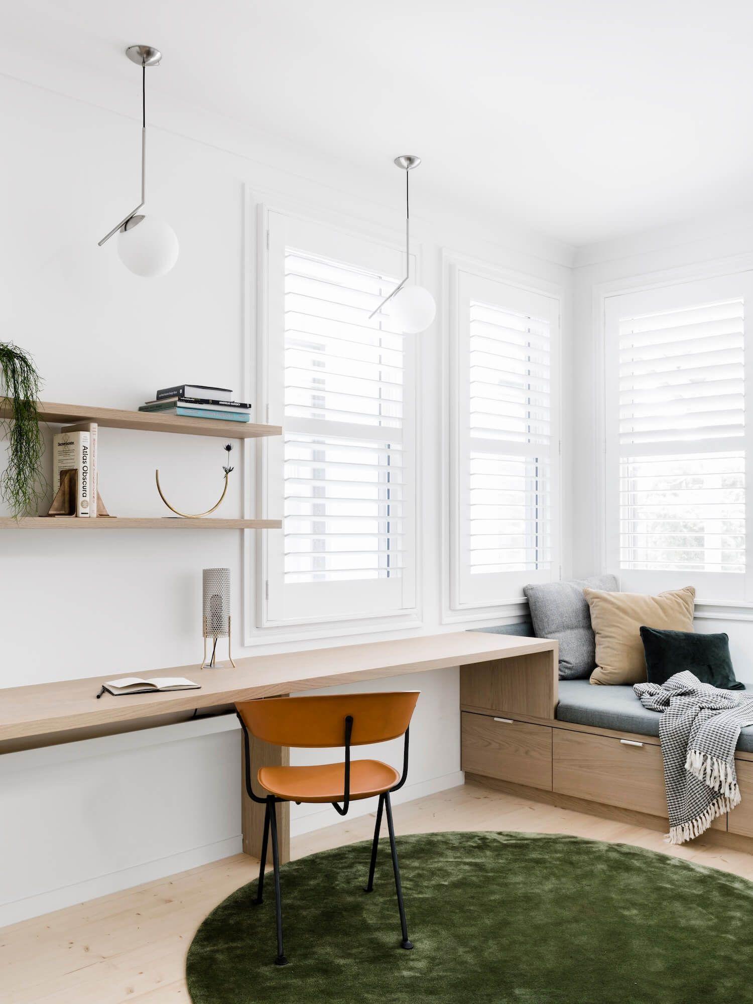 Atemberaubend Küche Designtrends Nz Bilder - Ideen Für Die Küche ...