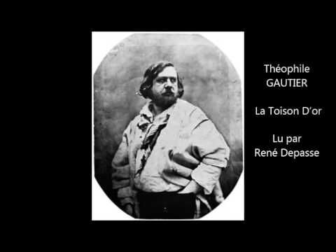 Lu Par Rene Depasse Version Texte Audiobooks Youtube Historical Figures