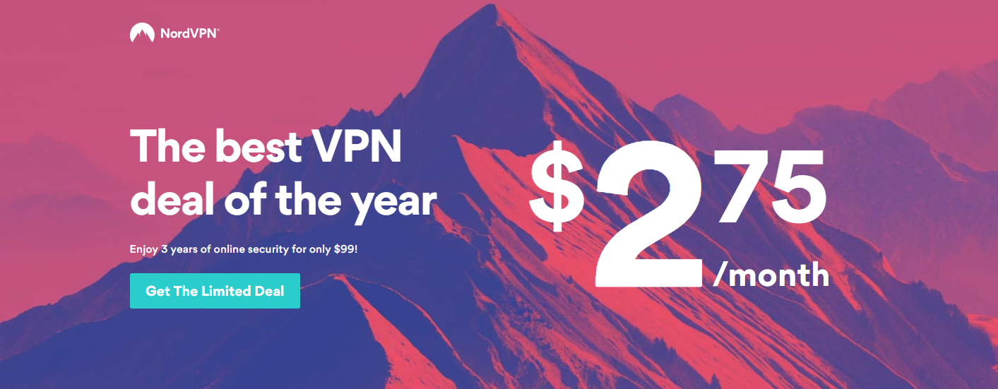 Best VPN Program