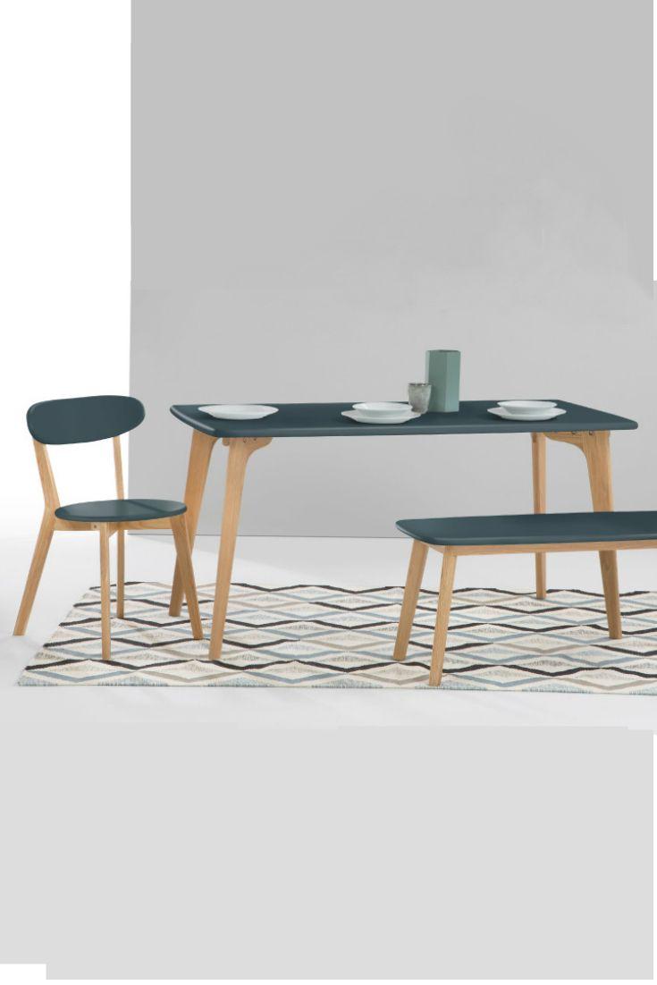 Charmant John Lewis Küchen Stühle Galerie - Küchen Design Ideen ...