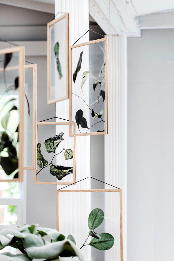 Stili di arredamento nascenti il nuovo minimalismo for Accessori d arredo casa