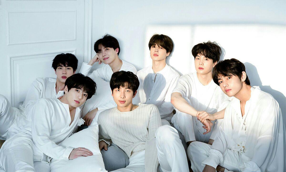 Kpop Idol As Your Zamkniete Wallpaper Bts Foto Grup Bts Bts Lockscreen Wallpaper bts untuk laptop