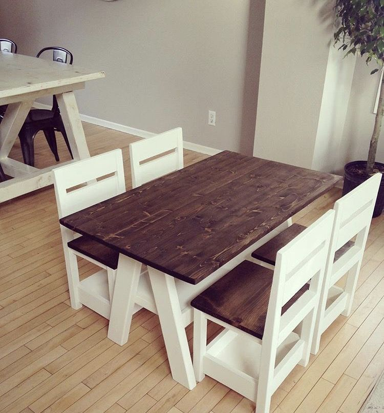 Childrens Table And Chairs Set With Storage Home Ideas