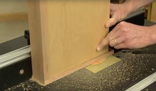 Pin On Tips Tricks For Woodworkers And Diyers