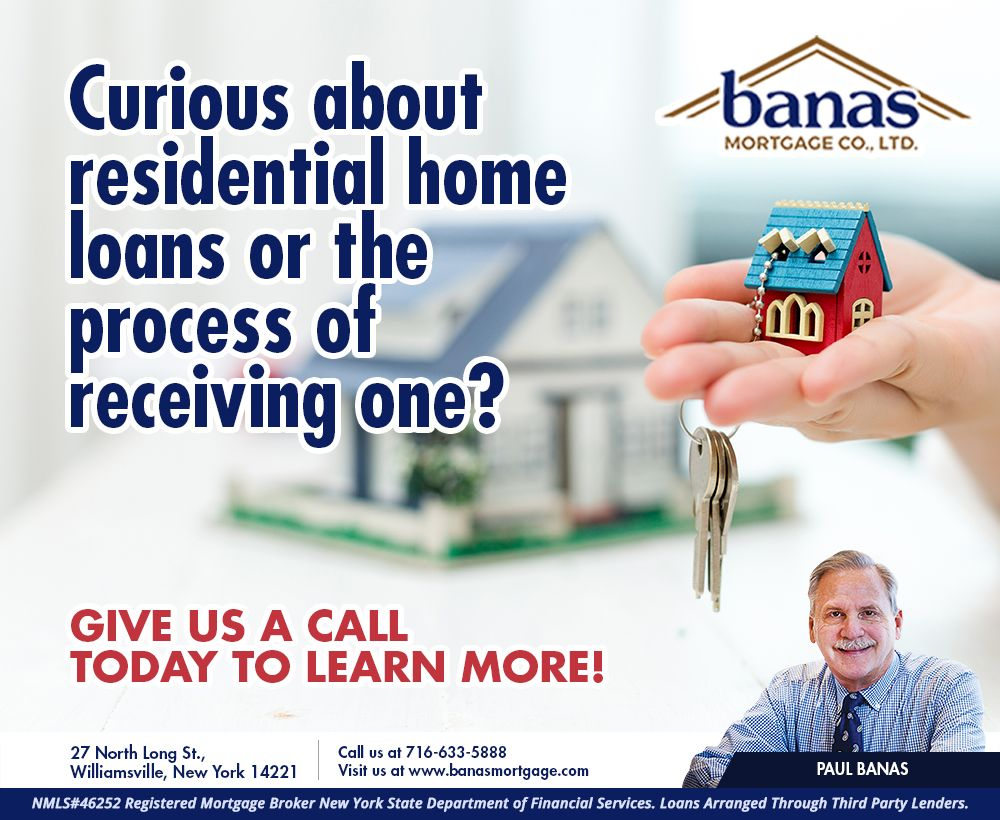 To Learn More Or To Get Pre Qualified For A Home Loan Give Us A